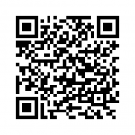 APPqrcode_Android_160620
