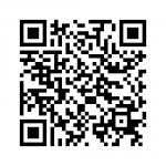 APPqrcode_iOS