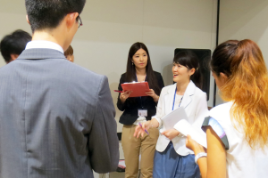 第3部セミナー_外国人相談会