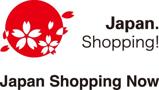 JapanShoppingNow