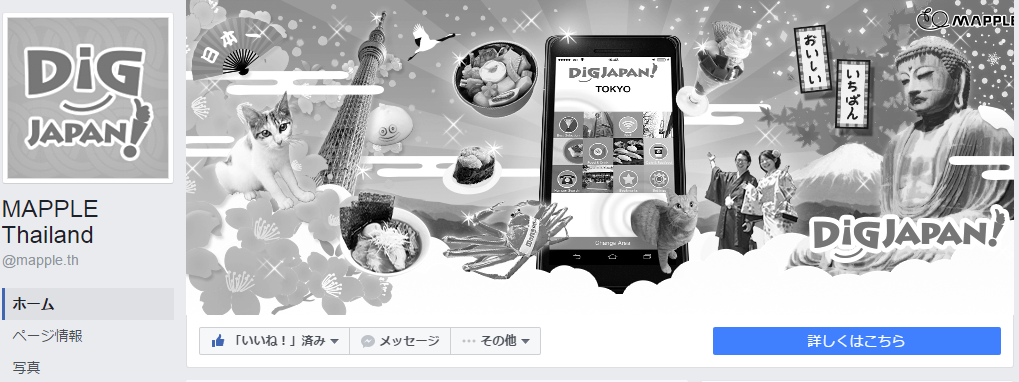 DiGJAPANFb_th